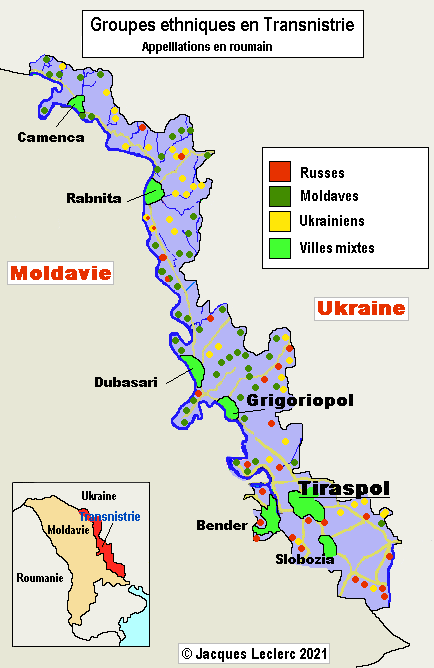 Matrimoniale Rîbnița Moldova sansa buzoiana